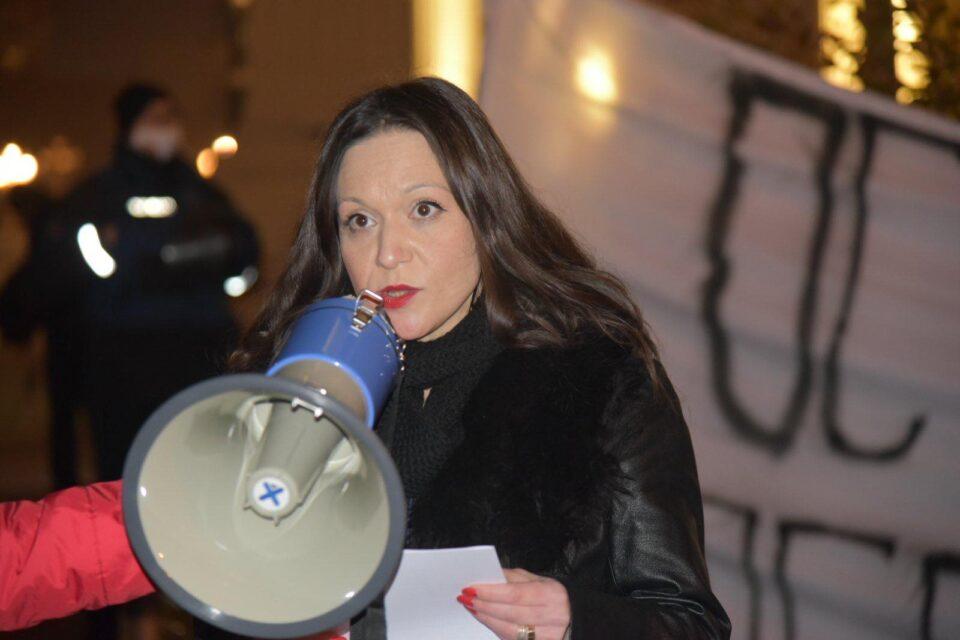 Мизрахи: Заев нема мандат да брише историја, оставка под итно