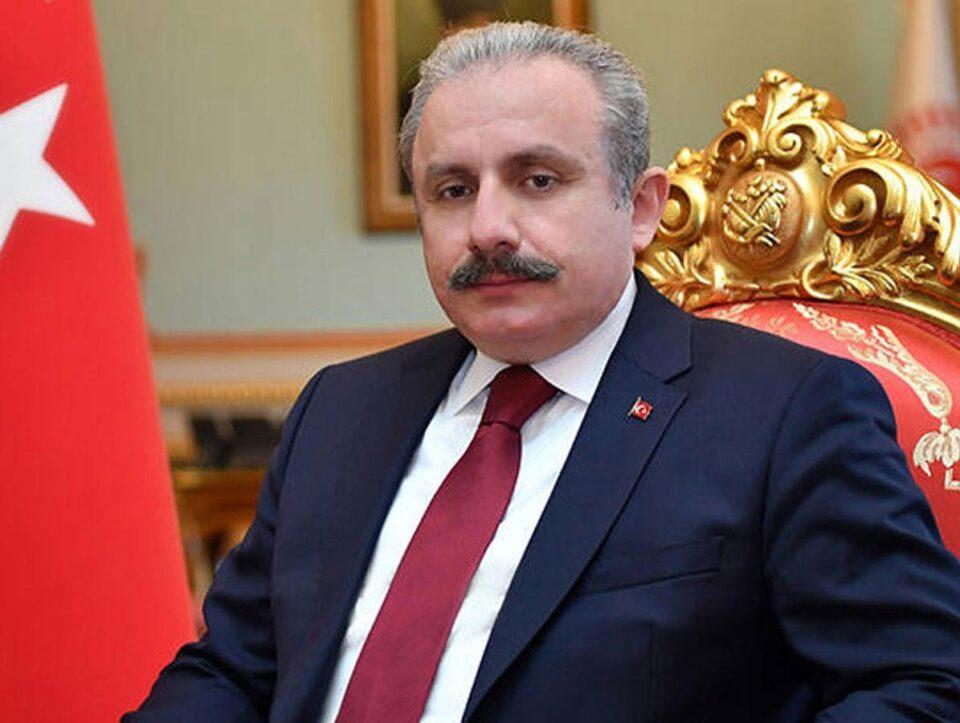 Мустафа Шентоп во посета на Македонија, два дена ќе биде променет сообраќајниот режим во Скопје