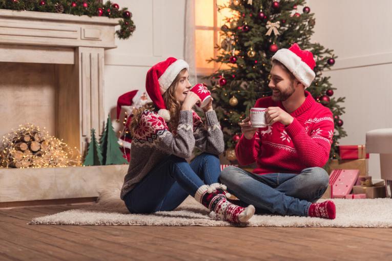 Хороскоп за 31 декември: Кој како ќе ја дочека Новата година?