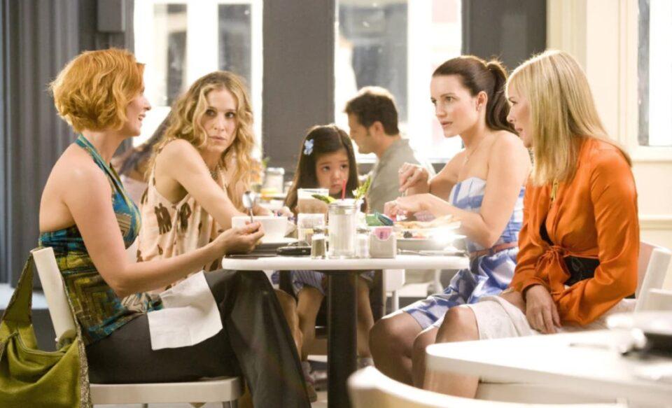 """Омилената серија """"Сексот и градот"""" останува без уште еден омилен лик на гледачите"""