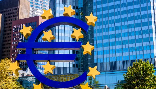 Владата пропуштила 130 милиони евра од европските фондови за капитални градби, неспособноста е позаразна од короната