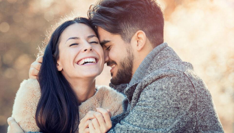 Што ве прави добар љубовен партнер?
