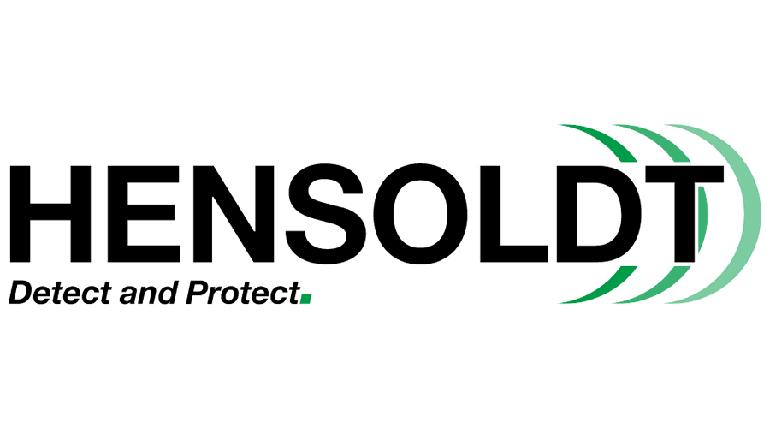 Германската Влада ќе купи акции во производителот на воена опрема Хенсолдт