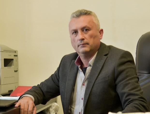Сајкоски: Ќе го поништиме анексот на Договорот со Бугарија доколку биде потпишан од владата на Заев
