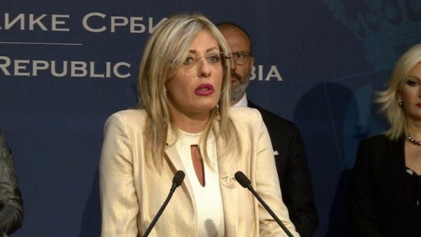 Србија: Бугарската блокада на проширувањето на ЕУ ќе влијае на дијалогот Белград-Приштина
