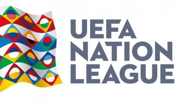 Познати полуфиналните двојки во Лигата на нации