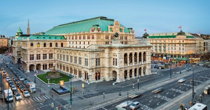 Во Австрија зголемена невработеноста, околу 300.000 луѓе со скратено работно време