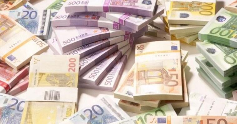 Раст на депозитите на албанските емигранти во третиот квартл