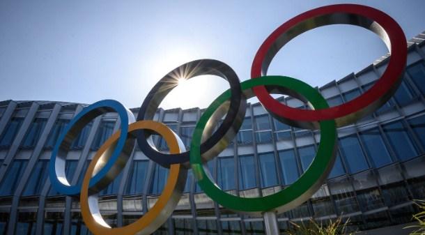 Олимпијците во Токио ќе се тестираат на Ковид 19 на сeкои 96 до 120 часа