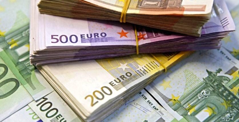 """Третиот """"локдаун"""" ќе ја чини трговијата на Австрија над милијарда евра"""