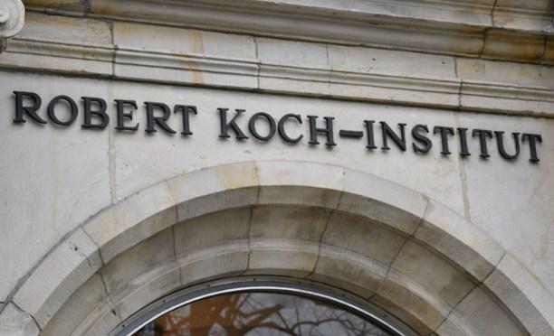 Германските научници предупредуваат на прекумерна еуфорија за вакцината против Ковид-19