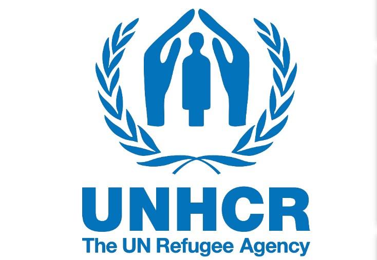 УНХЦР: Околу 100.000 бегалци во Тиграј ќе останат без храна