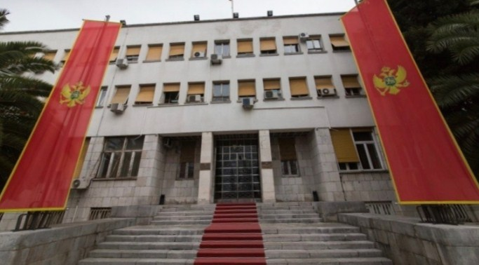 Црногорскиот Парламент усвои измени на Законот за вероисповед