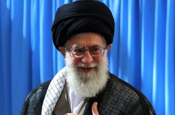 Иран демантира дека е влошено здравјето на ајатолахот Хамнеи