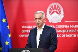 Директорот на Платежната агенција, Бабовски во самоизолација