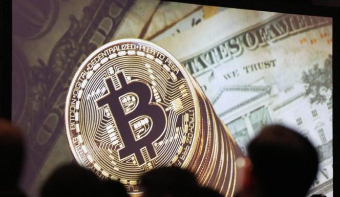 """Биткоини во вредност од 140 милијарди долари """"загубени""""поради заборавени лозинки"""