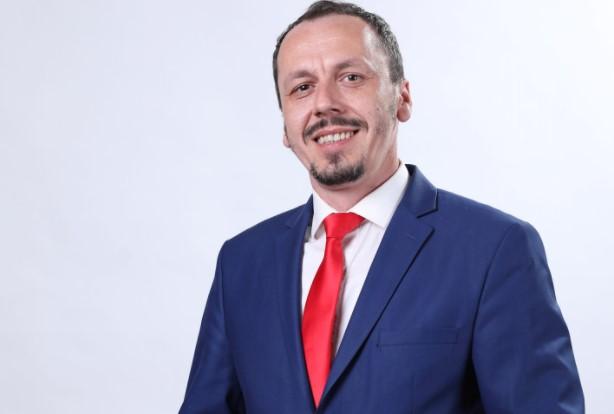 """""""Тодоров е најдобриот СДС овец на Заев, демек Мицкоски бил пречката ВМРО И СДС да се сакаат, а не тоа што Заев ја покраде државата"""""""