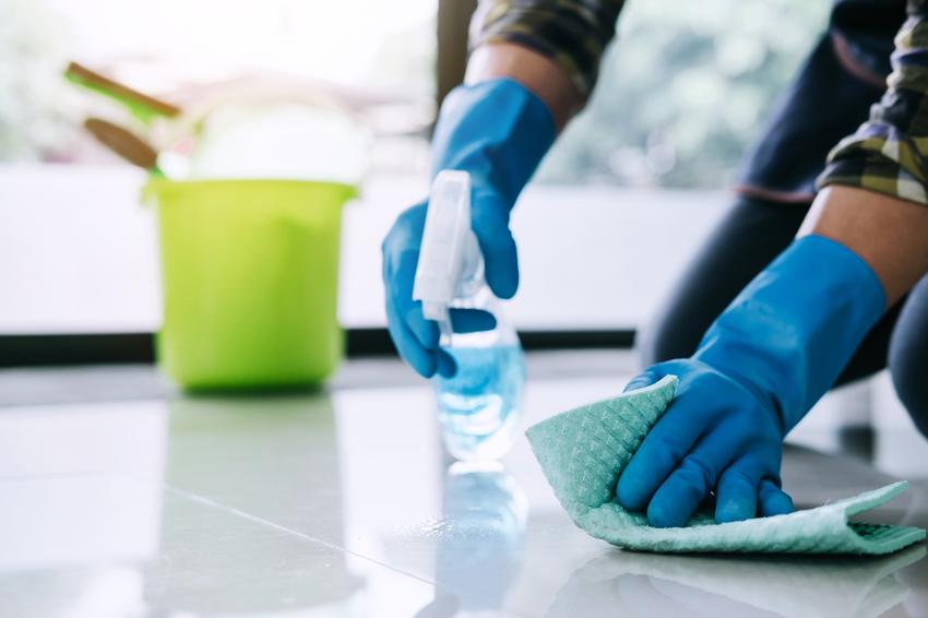 Новата студија ја разби најголемата заблуда за коронавирусот – цело време го правевме ова, а било непотребно