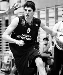 ТАГА ДО НЕБОТО: Почина поранешниот кошаркар на КК Куманово, имаше само 30 години!
