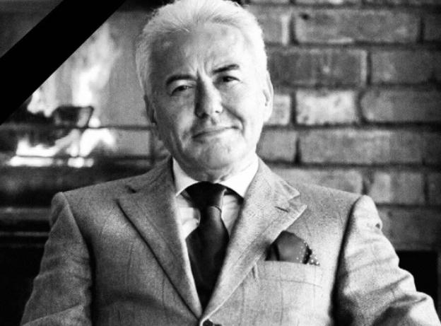 Град Скопје: Загубивме голем пријател и драг колега