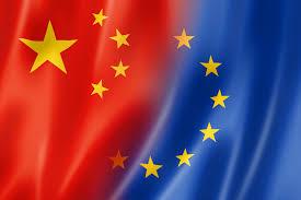 ЕУ и Кина на чекор до договор за бизнис инвестиции