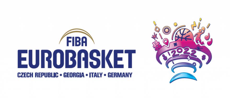 Финалето на Евробаскетот во 2022 година, ќе се игра во Берлин