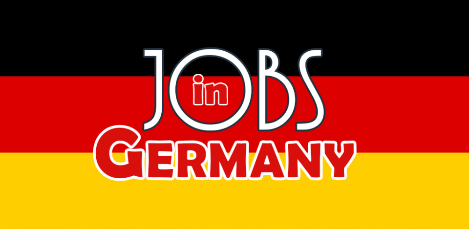 Погледнете кој колку заработува во Германија- најплатени се овие професии
