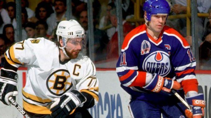 НХЛ може да го одложи почетокот на новата сезоната за 1 февруари