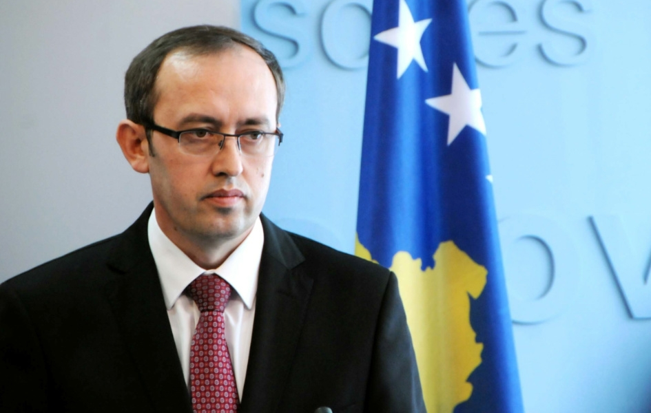 Косовскиот Уставен суд ја прогласи Владата на Хоти за нелегитимна, вонредни избори во рок од 40 дена