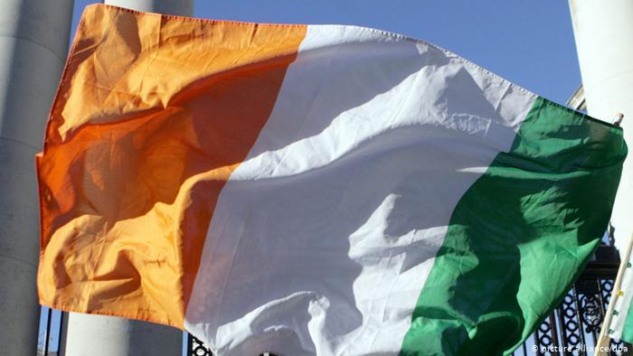 Ирската економија очекува раст и покрај пандемијата на Ковид-19