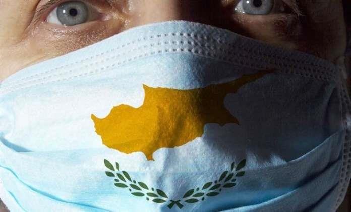 Кипар воведува највисока цена за тестовите за Ковид-19