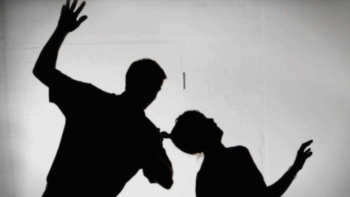 4-те рани знаци по кои може да откриете дали вашиот партнер е насилник, пред да биде предоцна