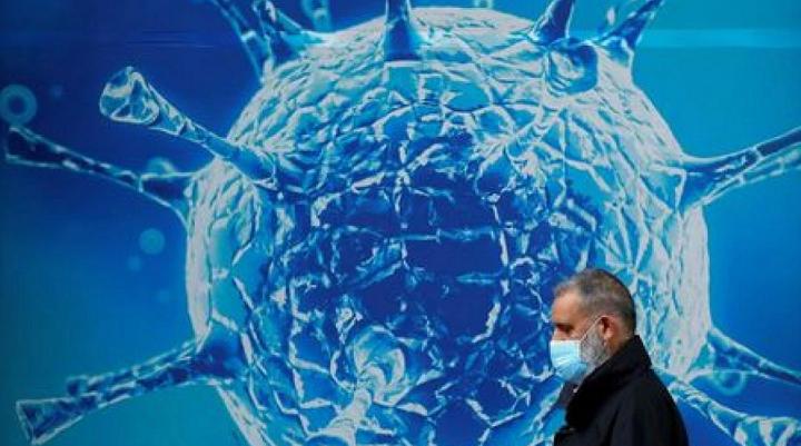 Новиот вид на коронавирус и натаму се шири, потврден уште во две земји