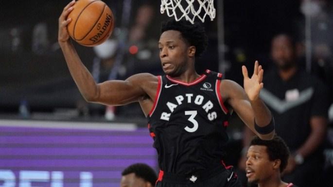 Ануноби се согласи да го продолжи договорот со Торонто