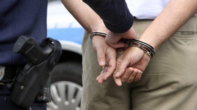 Лишен од слобода 22-годишник од Куманово – се барал со потерница за издржување казна затвор