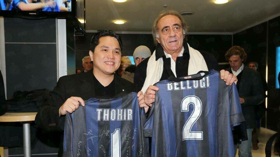 На поранешен играч на Интер ампутирани му се двете нозе поради компликации со коронавирусот