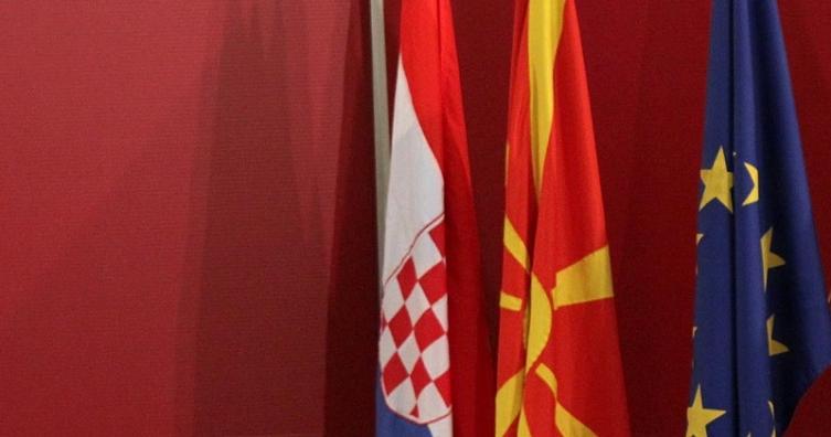 Отворено писмо на Македонците во Хрватска до Зоран Заев – бараат негова итна и и неоповиклива оставка