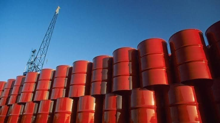 Нафтата на светските берзи достигна највисока цена во последните 2,5 години