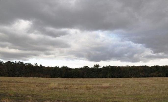 Променливо облачно, со сончеви периоди