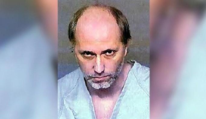 Педофил пропатувал од едениот до други брег на САД за да грабне малолетно девојче