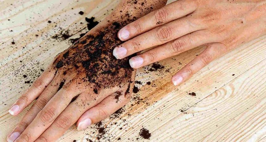 """""""Рацете ми станаа неверојатни меки по само првата употреба на овој домашен рецепт"""""""