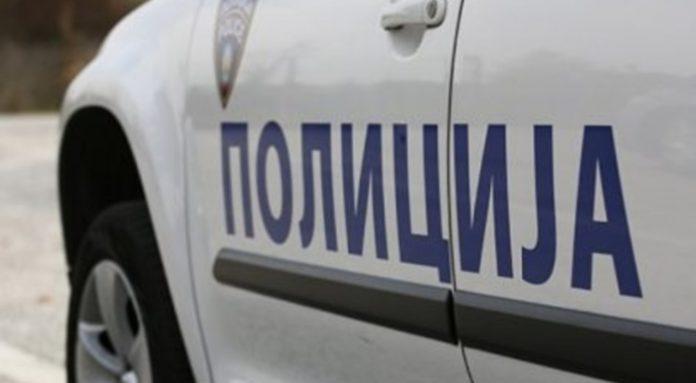 Полицајци истепани во кафуле во Кисела Вода