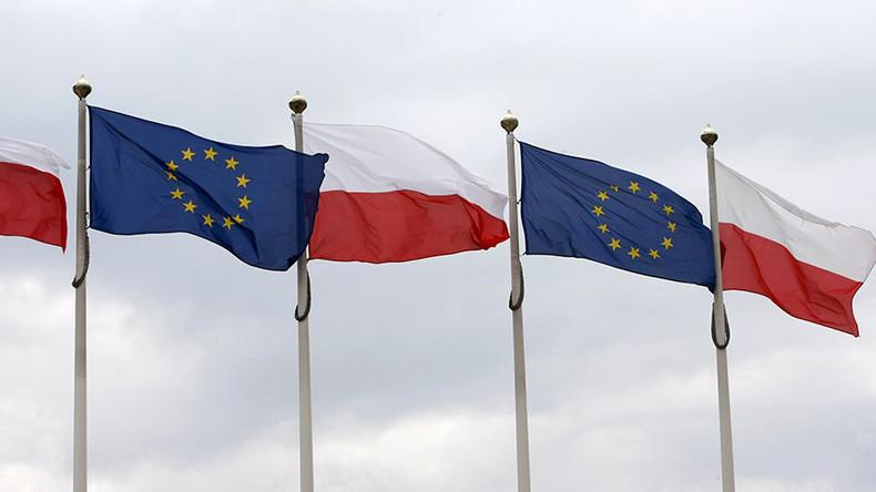 Полска: Ако не најдеме компромис со ЕУ, можни се предверемени избори