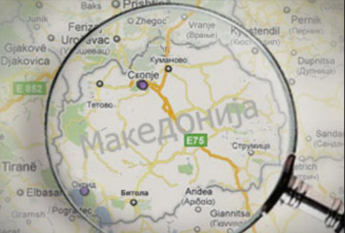 Лицитација со бројот на Албанци во Македонија, од 25 до над 30%! Македонците немаат став