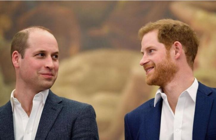 КРАЛИЦАТА ДОНЕСЕ ОДЛУКА И ЈА ПРОМЕНИ КРАЛСКАТА ТРАДИЦИЈА! Односот на принцовите може да се промени засекогаш