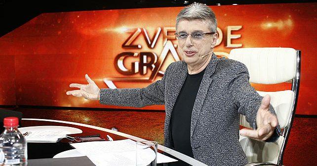 Го продадоа Гранд, па веќе нема тајни: Продукцијата ги откри вртоглавите хонорари на сите, Поповиќ парите не може да ги преброи!
