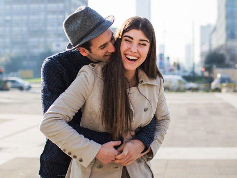 5 работи што мажите не ги прават кога се заљубени