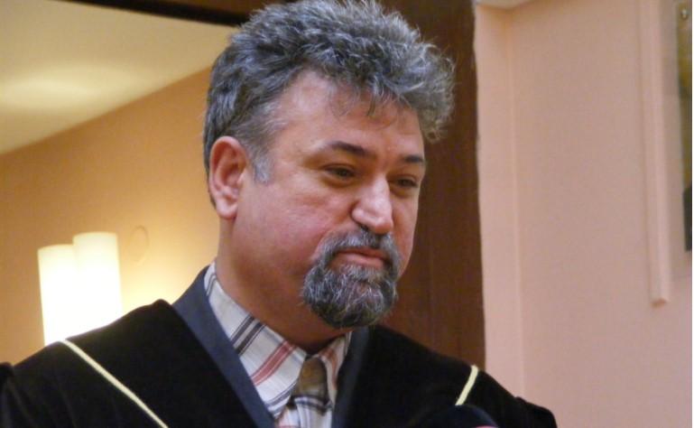 Стојков: Бугарија даваше пасоши за вештачки да создаде впечаток дека постои бугарско малцинство во Македонија