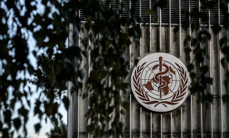 СЗО ќе расправа за начините за справување со новиот вид на коронавирусот