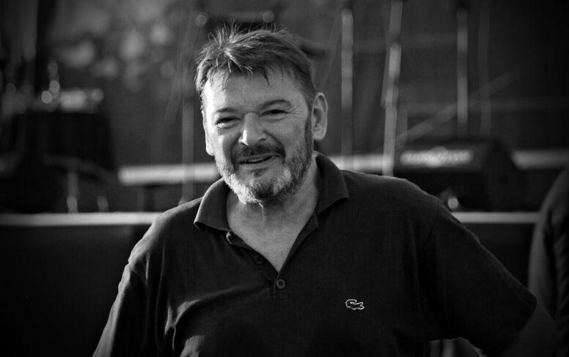 Почина актерот Тихомир Арсиќ, ја изгуби битката со лошата болест
